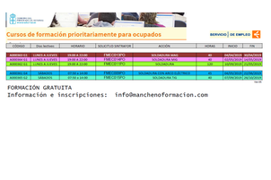 38479_161077_Cursos-Disponibles-Ver05.png