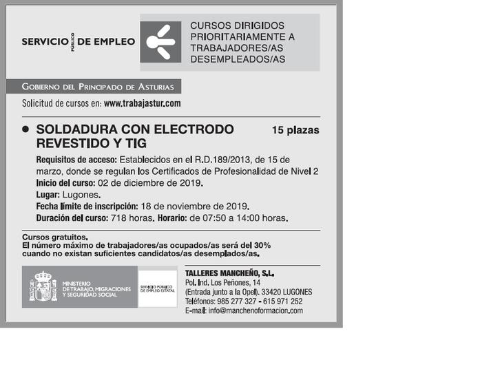 38479_161189_Anuncio-949-Soldadura-con-Electrodo-y-Tig.png