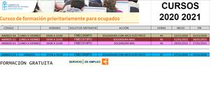 38479_161298_Calendario-Cursos-disponibles-septiembre-2020.png
