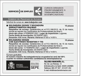 38479_161322_Anuncio-FPEd-2020-2021.png