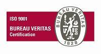 40920_25573_Bureau-Veritas.png